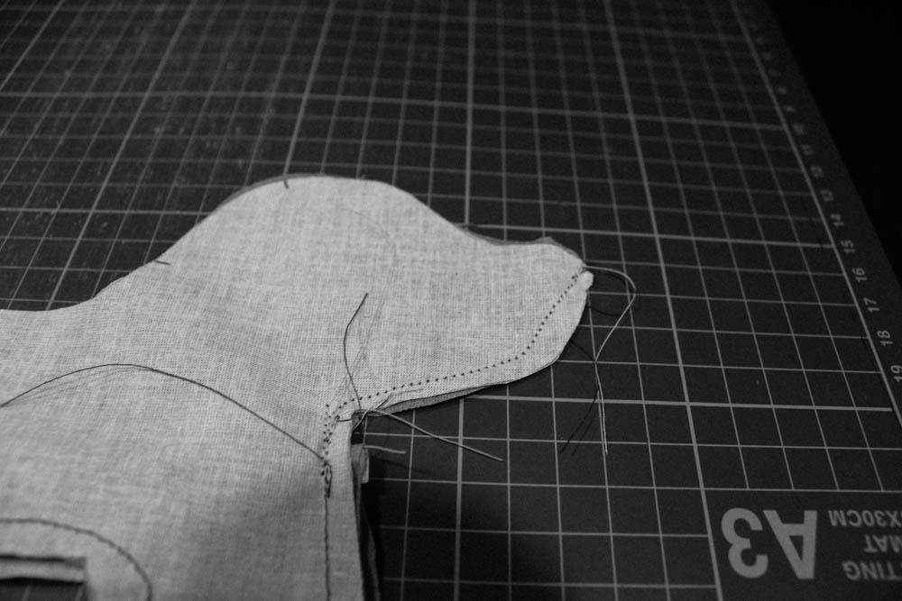 anleitung-hund-naehen-sockshype-08  Einfache Anleitung: Hund nähen