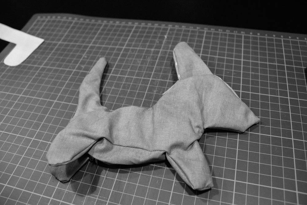 anleitung-hund-naehen-sockshype-14  Einfache Anleitung: Hund nähen