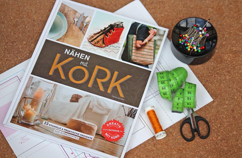 Nähen-mit-Kork---Verlosung1 nähen mit kork Verlosung: Zwei Bücher Nähen mit Kork von Carmo da Silva