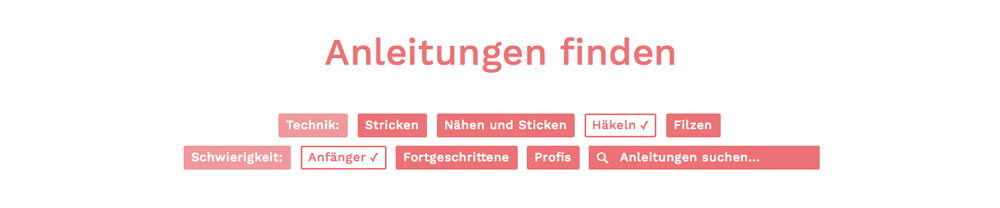 Kinitti - Anleitung finden  Handarbeiten für Kinder – Kinitti.de