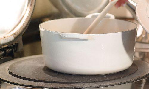 Im Fokus - Küche und Haushalt - Untersetzer küche und haushalt Im Fokus – Küche und Haushalt