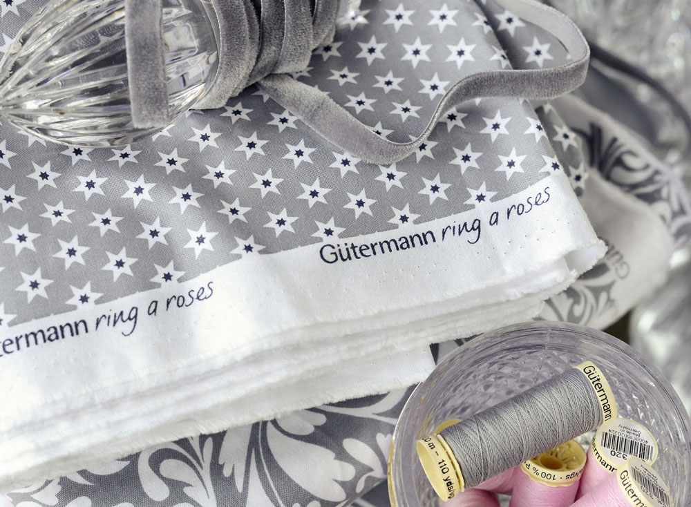Geschenke für Nähfans - Stoffe geschenke für nähfans 14 originelle Geschenke für Nähfans