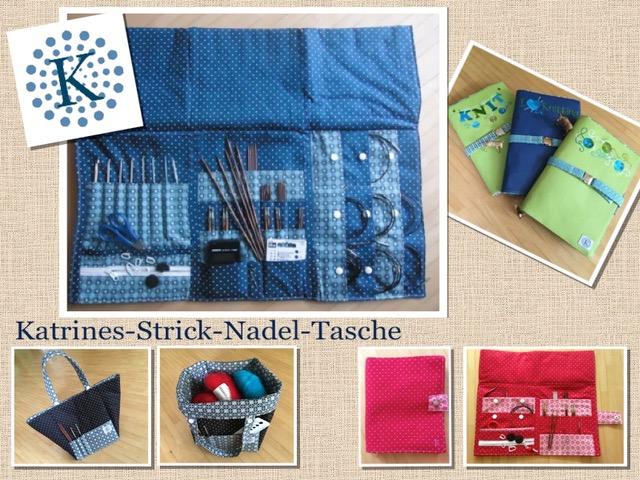 katrines geschenke für den strickfan 17 geniale Geschenke für den Strickfan