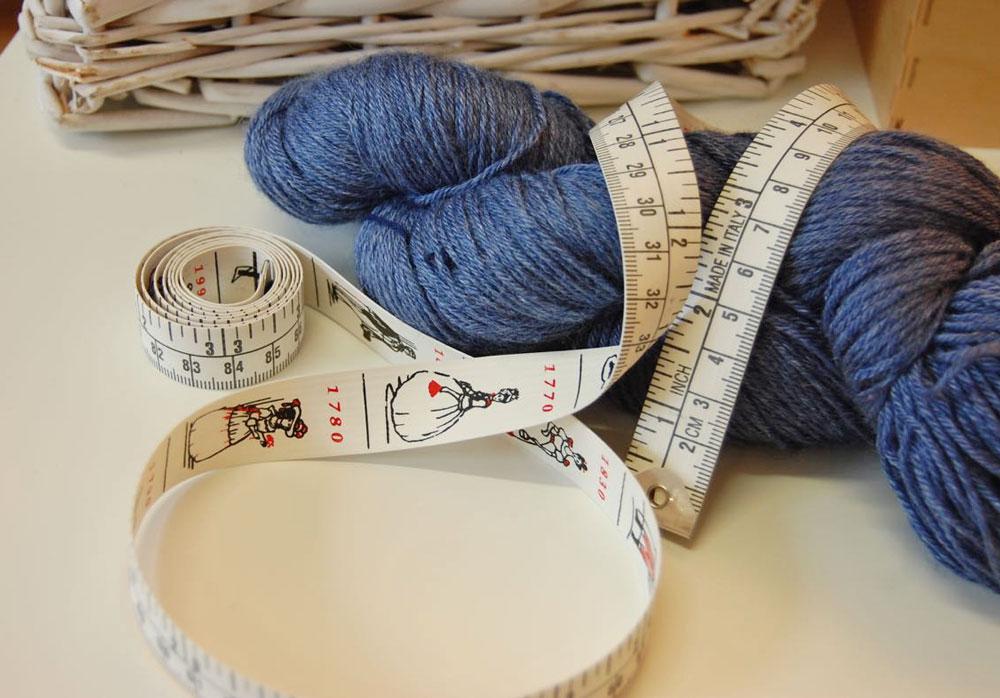 geschenke-fuer-stricker-massband geschenke für den strickfan 17 geniale Geschenke für den Strickfan