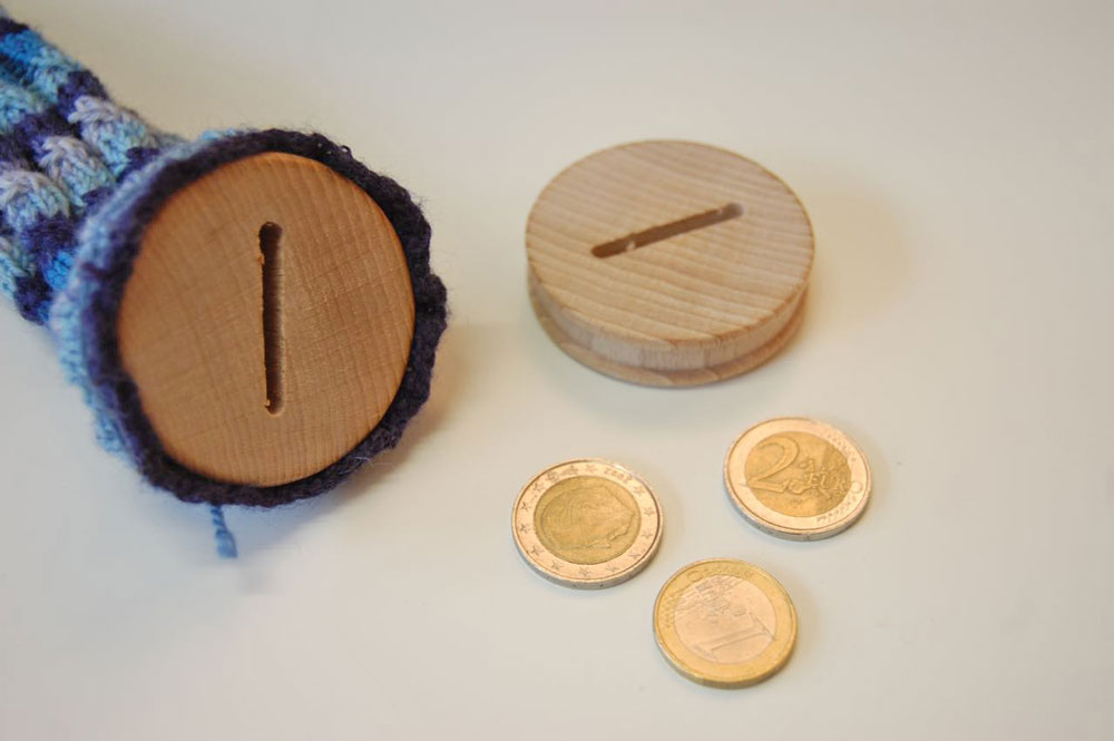 geschenke-fuer-stricker-sparstrumpfscheiben  17 geniale Geschenke für den Strickfan