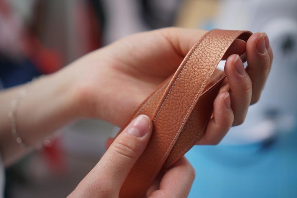 Initiative Handarbeit machdeinding2017 #MachDeinDing2017 – das neue Taschenprojekt der Initiative Handarbeit – Version 2