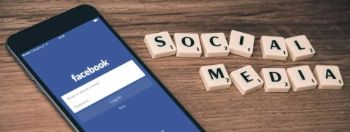 Social media is quickly becoming a staple tool for businesses