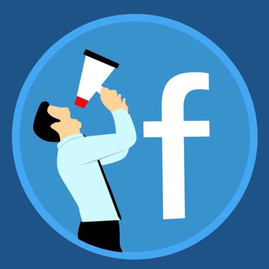 Are there ways to make Facebook ads actually pay for themselves?