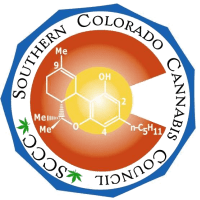 Southern Colorado Cannabis Council