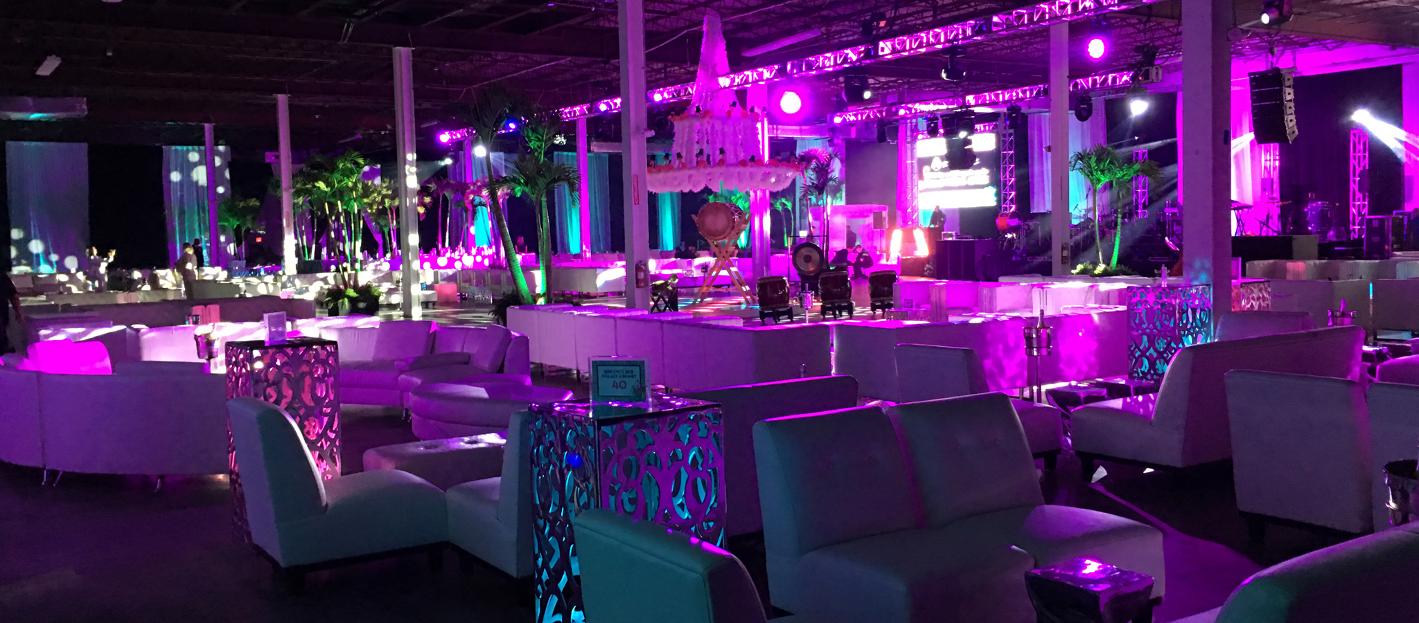 Miami Childrens Museum Be A Kid Again Gala  So Cool Events