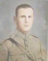 Tenente José AranhaDe 01 de fevereiro de 1955 a outubro de 1958
