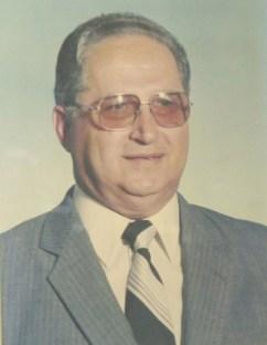 José Valdir BortolassoDe 01 de fevereiro de 1983 a 31 de dezembro de 1988 - De 01 de janeiro de 1993 a 24 de setembro de 1995