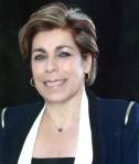 Marisa de Souza Pinto Fontana01 de Janeiro de 2009 a 31 de dezembro 2012