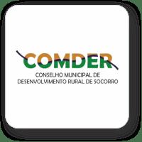 COMDER