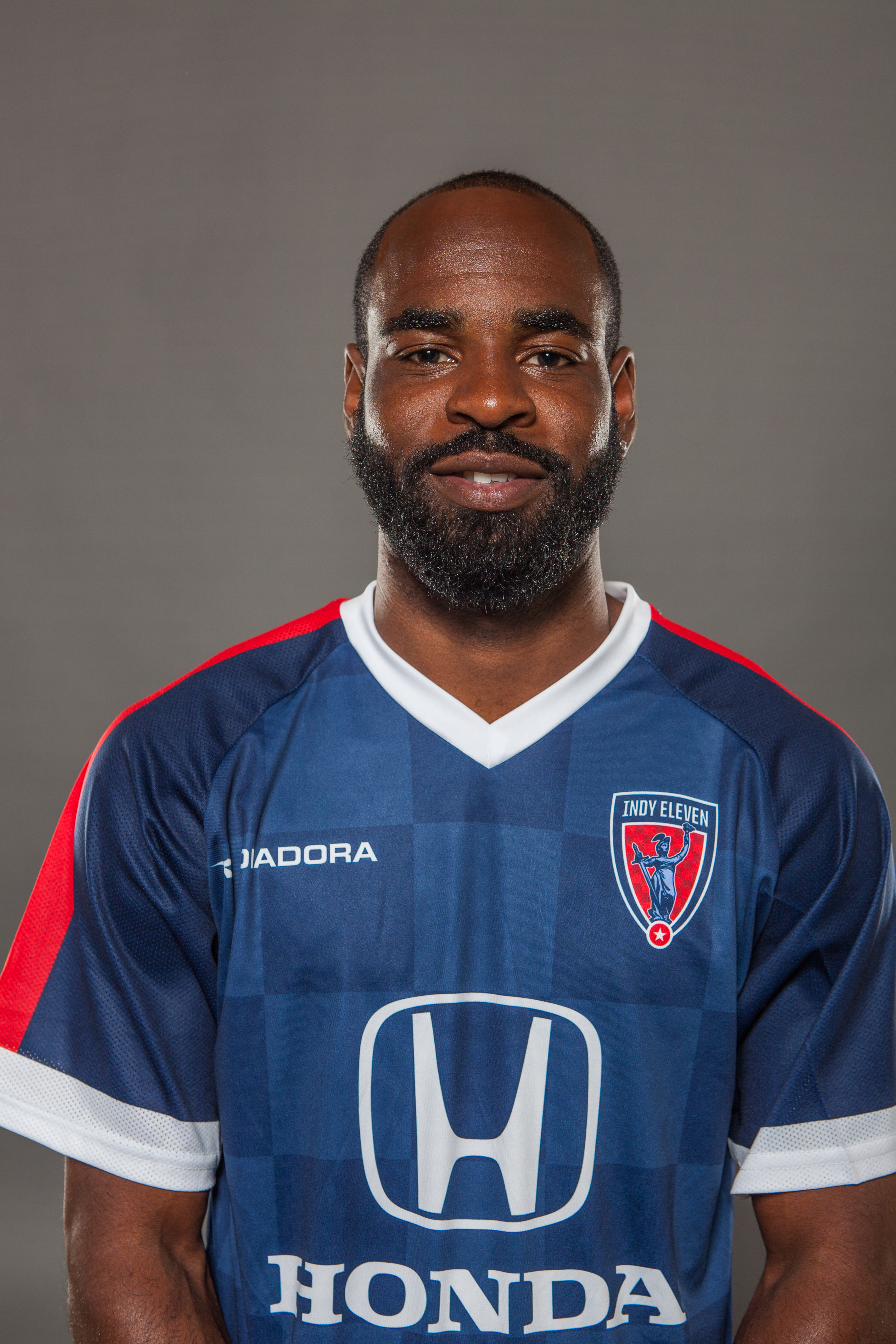 Turkish Airlines and Honda to sponsor Indy Eleven's kits