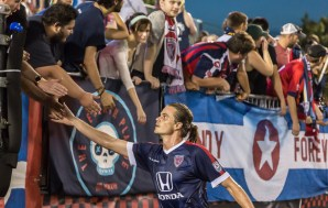 Indy Eleven updates: Good news-bad news