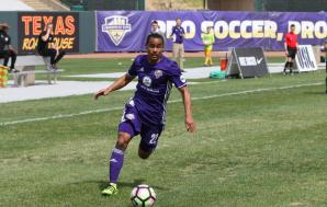 Soc Takes Pod Ep. 5: Division III, USL and NASL…