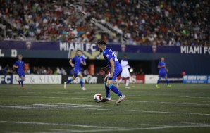 Miami FC power rankings