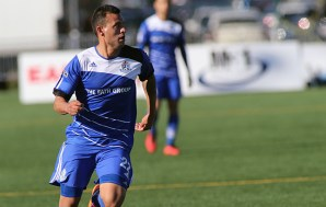 Tactical Tidbits: Not all bad for FC Edmonton at bottom…