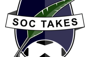 Soc Takes Pod Ep. 38: Martin Rennie discussion with Neil…
