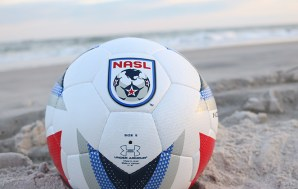 The NASL's decision to litigate was not unanimous