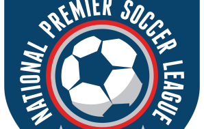 Multiple NPSL owners favor full-season play