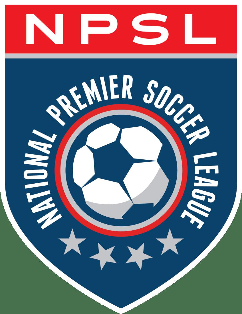 NPSL owners