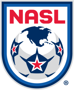 NASL antitrust