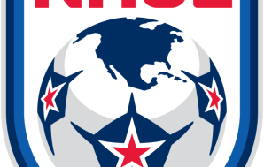USSF lawsuit