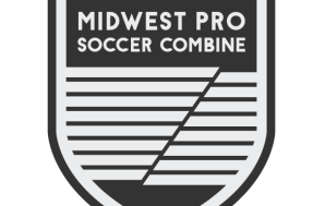 Midwest Pro Soccer Combine