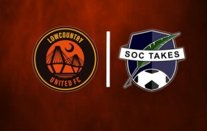 Lowcountry United FC