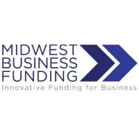 Midwest Business Funding