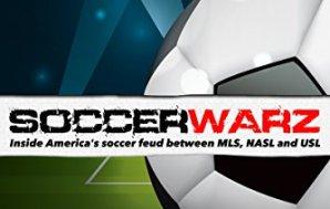 Soccerwarz