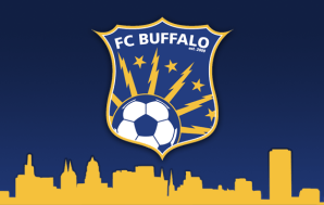 Soc Takes Pod Ep. 39: NPSL chatter with FC Buffalo's…