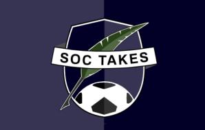 Soc Takes across all digital platforms