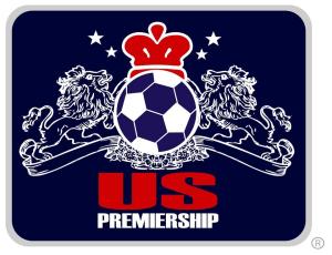 US Premiership