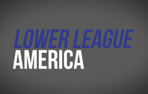 Lower League America: The Mailbag
