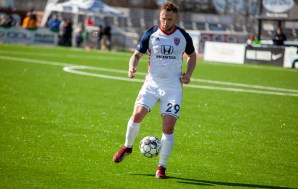 2019 USL Championship mega preview: Eastern Conference Part I