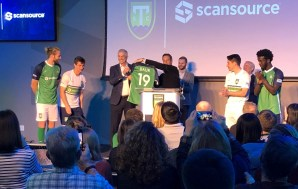 Totally unbiased look at 2019 USOC 1st-round matchups