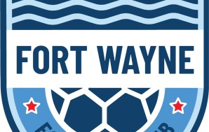 Fort Wayne FC becomes 2nd NPSL side in Hoosier State