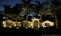 Landscape Lighting Service in Sanford | 407-501-2107 ...