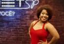 #Show: Thalita Pertuzatti – Uma Saudação à Whitney Houston
