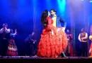#Teatro: Esmeralda – O Musical