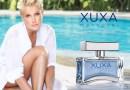 #Perfume: Xuxa Meneghel entra para o hall das celebridades Jequiti e lança seu perfume