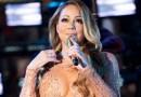 #Música: Mariah Carey sela parceria com gravadora e prepara novo álbum