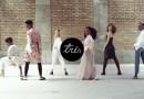 #Moda: A Três – promessa da moda carioca – lança coleção colaborativa com Luiza Brasil