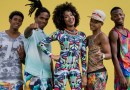 #Show: Dream Team do Passinho Canta e Dança Jackson Five