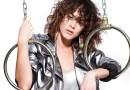 "#Show: Tini Stoessel, de ""Violetta"", vem ao Brasil com a Turnê ""Got me Started"""
