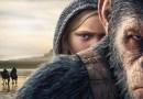 "#Cinema: Veja o segundo trailer de ""Planeta dos Macacos: A Guerra"""