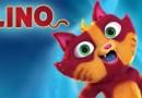 #Cinema: Saiu o trailer de Lino com dublagem de Selton Mello
